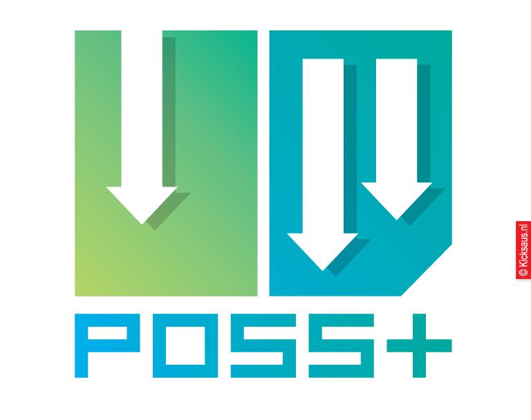 KICKSAUS_POSS+_LOGO