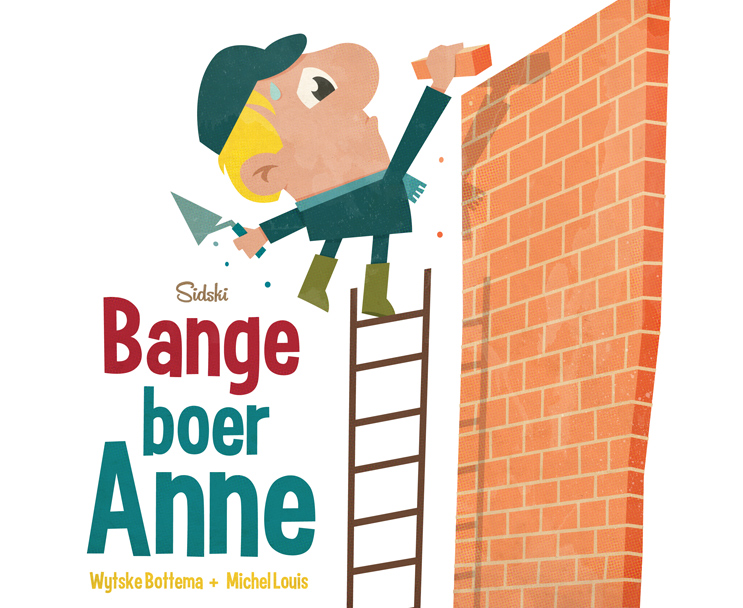 KICKSAUS_BLOG_BANGE_BOER_ANNE_COVER