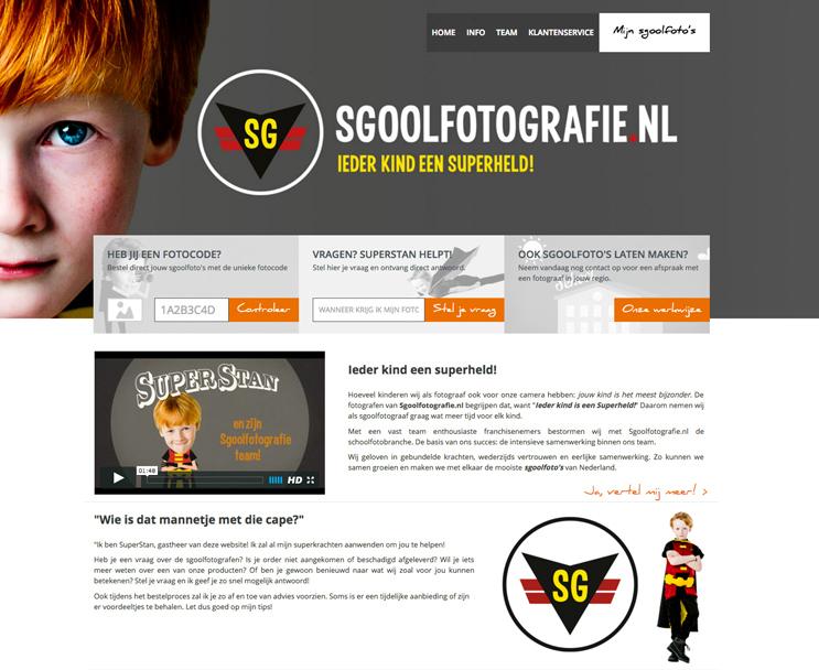 kicksaus_sgoolfotografie_website