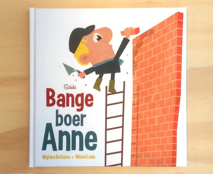 KICKSAUS_BLOG_BANGE_BOER_ANNE_COVER-2
