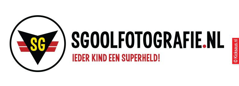KICKSAUS_SGOOLFOTOGRAFIE_LOGO