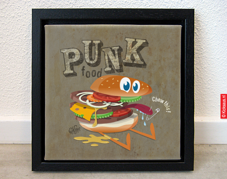 CANVAS_PUNK_FOOD