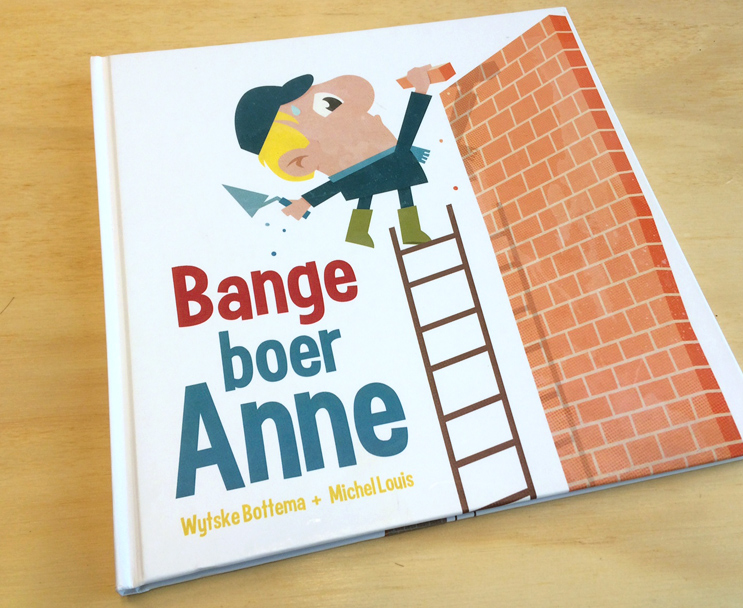KICKSAUS_BLOG_BANGE_BOER_ANNE_PROEFDRUK
