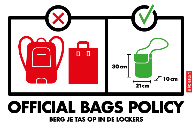 KICKSAUS_OFFICIAL_BAGS_POLICY