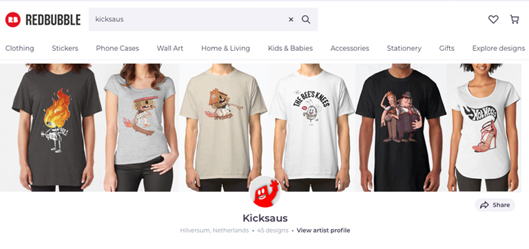 SHOP_RED_BUBBLE_KICKSAUS